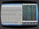 Démonstration des nouveaux bundle UAD-2 Neve d'Universal Audio.