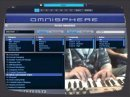 This is a short demo of the virtual instrument