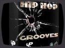 PrimeLoops Bulletproof Hiphop Grooves : 20 Bulletproof Hip Hop Construction Kits.
