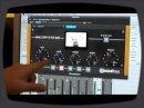 Decapitator est censé reproduire dans le monde virtuel la saturation analogique typique du matériel hardware de haut vol. Pour arriver à ses fins, l'équipe de SoundToys dit avoir étudié de très près des joujoux signés Neve, API, Ampex, EMI ou bien encore Thermionic Culture.
