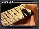Présentation de la guitare WI64 par Hans van Even.