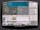 Learn how to make a Hip Hop beat using music software Reason 4.0, featuring the Platinum Hitz and Stabz kit from P5audio.com. Learn music production tips and techniques from P5audio.com music producer David Whiteside, in this music production tutorial.