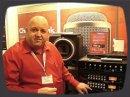 Michael Deming de Charter Oak nous parle de leur compresseur/limiteur SCL-1.