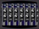 Apprenez à mixer plusieurs instruments avec le Fantom VS Roland, version logicielle fournie avec Sonar et V-studio 700R.