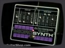 Www.ProGuitarShop.com - The Electro Harmonix Micro Synth hearkens back to the glory days of fat, warm analog synthesizers. The only difference is it lets you get these tones with your guitar!