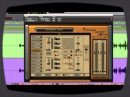 Episode 6 of 8: Learn a variety of ways to warm and smooth a vocal sound, using the different Vintage, Optical, Digital and parallel compressors found in iZo...
