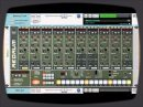 Ever since Reason 1.0 beatmakers, producers, and button-mashers alike have all loved the venerable old Redrum Drum Computer. And it's easy to see why. Step s...