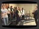John Mlynczak, Education Market Manager for PreSonus, shares a bit about the benefits of using the PreSonus AudioBox Studio during your students' performance ...