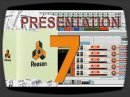 Last week we had a visit from Ryan Harlin - hes the guy behind Propellerheads Music Making Month and also puts together the ongoing video content for Propellerheads. He showed us around the...