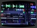 Traktor Kontrol Z1 is coming soon - the ultra-compact, pro-grade 2-channel mixer, controller, and soundcard for Traktor DJ and Traktor Pro 2. Pre-order now. ...