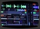 Annonce de la sortie imminente de Traktor Kontrol Z1 de Native Instruments, en version ultra portable.
