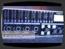 Voilà une très brève présentation de l'interface audio Roland Audio Capture. l'auteur annonce 2mn, pas plus, pas moins!