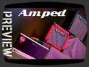 Voici un bref aperçu des nouveaux amplificateurs de guitares Roland, les Cube Micro GX, Cube Lite et Cube 20GX.