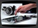 Présentation d'une solution pour bien débuter dans le Djing: Traktor DJ Cable de Native instruments.