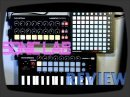Two new mini controllers from Novation compact and functional - we get a look.