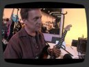 NAMM 2014: Touchmark Touch Sensitive Pickup Switching - Video Demo of a Genius Idea In Action Exclusive video of a potentially VERY useful new guitar accessory.
