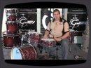 Gretsch Drums presenets a how-to guide for positioning a drum set. Hosted by Gretsch Drums product manager John Palmer.