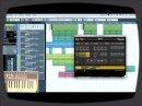 Comment assigner des raccourcis claviers au Nocturn Keyboard avec Automap Pro et Cubase.