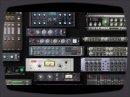 Vidéo officielle de présentation de la plateforme UAD-2 d'Universal Audio.