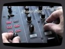 This video was made as a visual 'aid' for the review of this great DJ mixer. We saw it as the 'missing link' for the CDJ-2000 that was released previously. This is truly a great machine!
