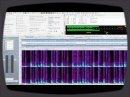 Découvrez la dernière version de l'éditeur audio WaveLab de Steinberg pour Mac et PC.