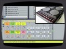 MachineKits brings together six classic drum machines, over 2000 high quality samples, and a huge selection of clips. Kits include lifelike re-creations of a complete MFB modular percussion system, the Simmons SDS-1, and Ace Tone Rhythm Ace.