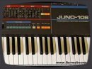 Vintage synth demo by RetroSound some self-made retro-sounds by RetroSound more info: www.retrosound.de and http
