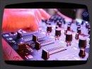 Une démo Live sur le prototype de la Xone DB4