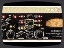 Www.soundpure.com Millennia Media's STT-1 Origin contains their clean/transparent preamp, a four band parametric EQ, Compressor, De-esser, and both vacuum tube and solid state signal path options.