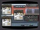 Le magnéto multipistes bien connu des studios d'antan se voit décliné en Plug in par Universal Audio. Une démonstration du principe d'émulation des convertisseurs et de l'action des têtes est donc bienvenue.