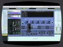 Tim from the Novation Tech Support team shows you an overview of the UltraNova Software Editor plug-in.