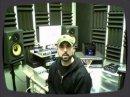 BreakerBox et le batteur Scott Calandra parlent de leur choix d'enregistrer et produire leur musique.