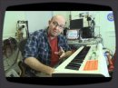 Le synthé Venom à modélisation de M-Audio est ici en bonne explication par Sonic Lab.