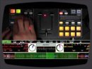 Overview of Novation TWITCH with Serato ITCH DJ software.