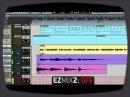 Dans cette vidéo, Mike Sanfilipp de Toontrack Music nous montre comment un songwriter travaille avec EZkeys, EZdrummer etEZmix.