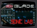 Rob Papen's additive synthesizer with unique XY pad and endless modulation possibilities.