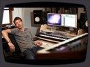 Future Music nous permet de visiter le studio de Jody Wisternoff à travers cette vidéo.