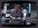 Ryan Roullard engages with Levana Audio and we learn a little bit about some delays and other processors that are quite simply not of this Earth.