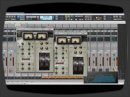 Demo complet du le consoles Abbey Road REDD de Waves avec une projet hip-hop/trance