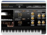 Industry : Win a Steinway Virtual Concert Grand with Time+Space - pcmusic