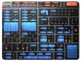 Virtual Instrument : Gladiator for Mac OS X and v1.1 for Windows - pcmusic