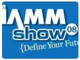 Event : Winter NAMM 2008 Report - pcmusic
