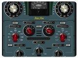 Plug-ins : Nomad Factory Analog Mastering Tools - pcmusic