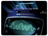 Virtual Instrument : Spectrasonics Omnisphere ! - pcmusic
