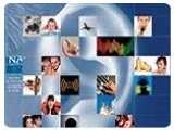 Evénement : Journée de l'audition - pcmusic