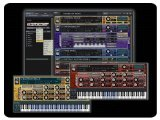 Virtual Instrument : Sample Logic releases Synergy - pcmusic
