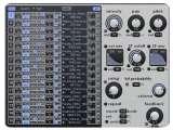 Virtual Instrument : De la Mancha erratic 2 - pcmusic