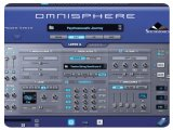 Virtual Instrument : Spectrasonics Omnisphere at last ! - pcmusic