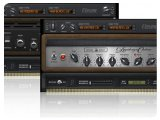 Plug-ins : Digidesign unveils guitar amp plug-in - pcmusic