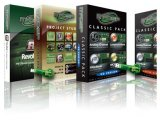 Plug-ins : McDSP user survey and ML4000 promotion - pcmusic